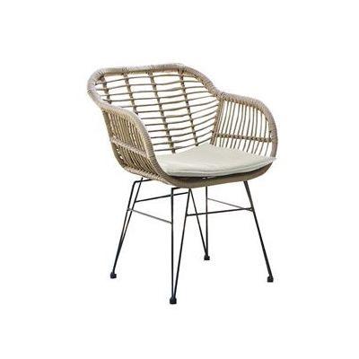 Градинско кресло Salsa New