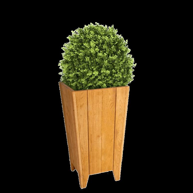 Градински аксесоари