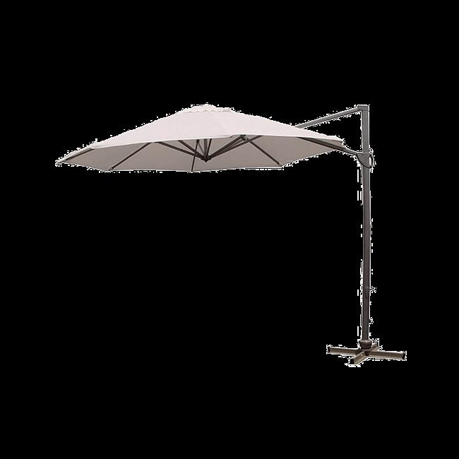 Градински чадъри и перголи