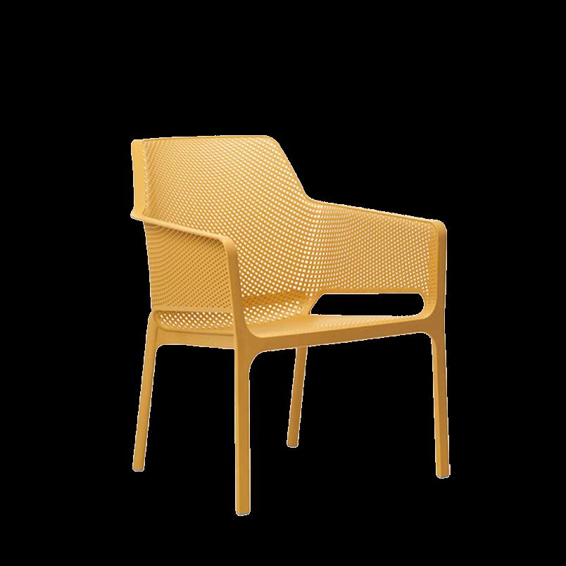 Градински столове и кресла