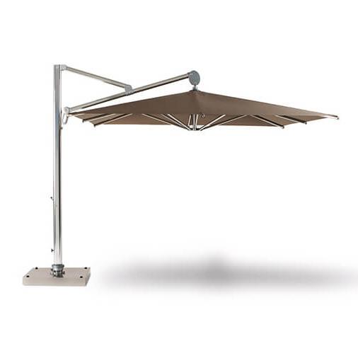 Градински чадър Freedom от Ethimo