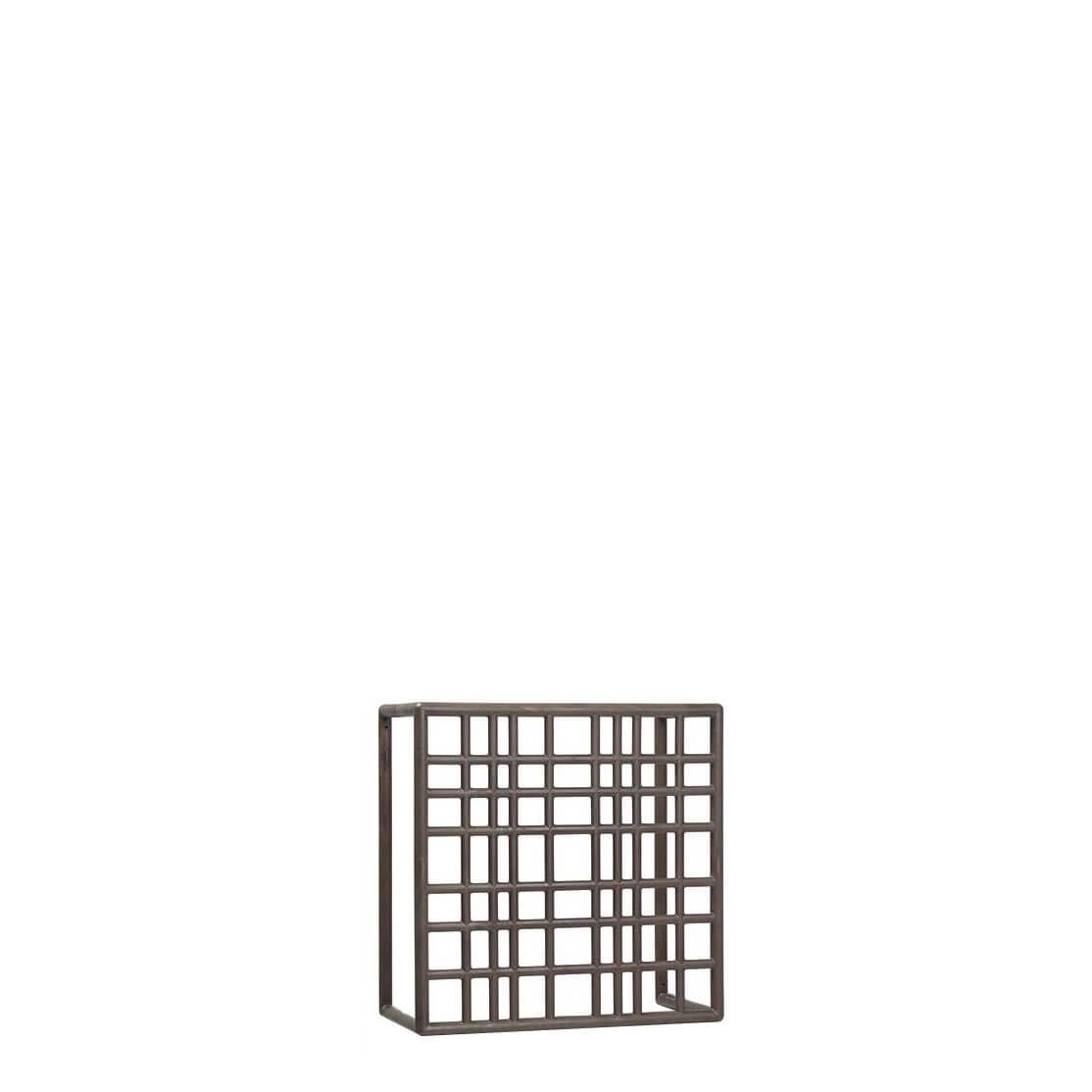 Модул за градински параван Sipario, от Nardi