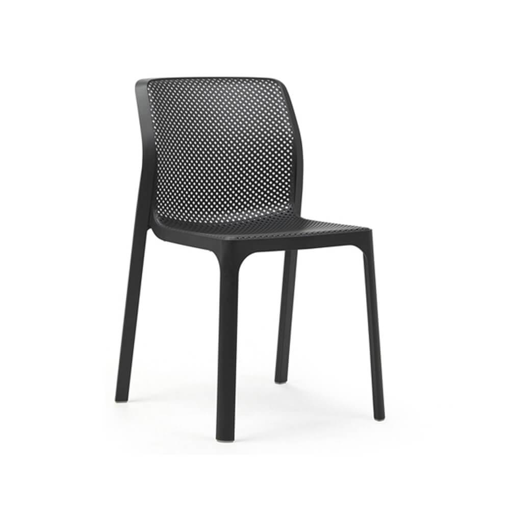 Градински стол Bit Tortora