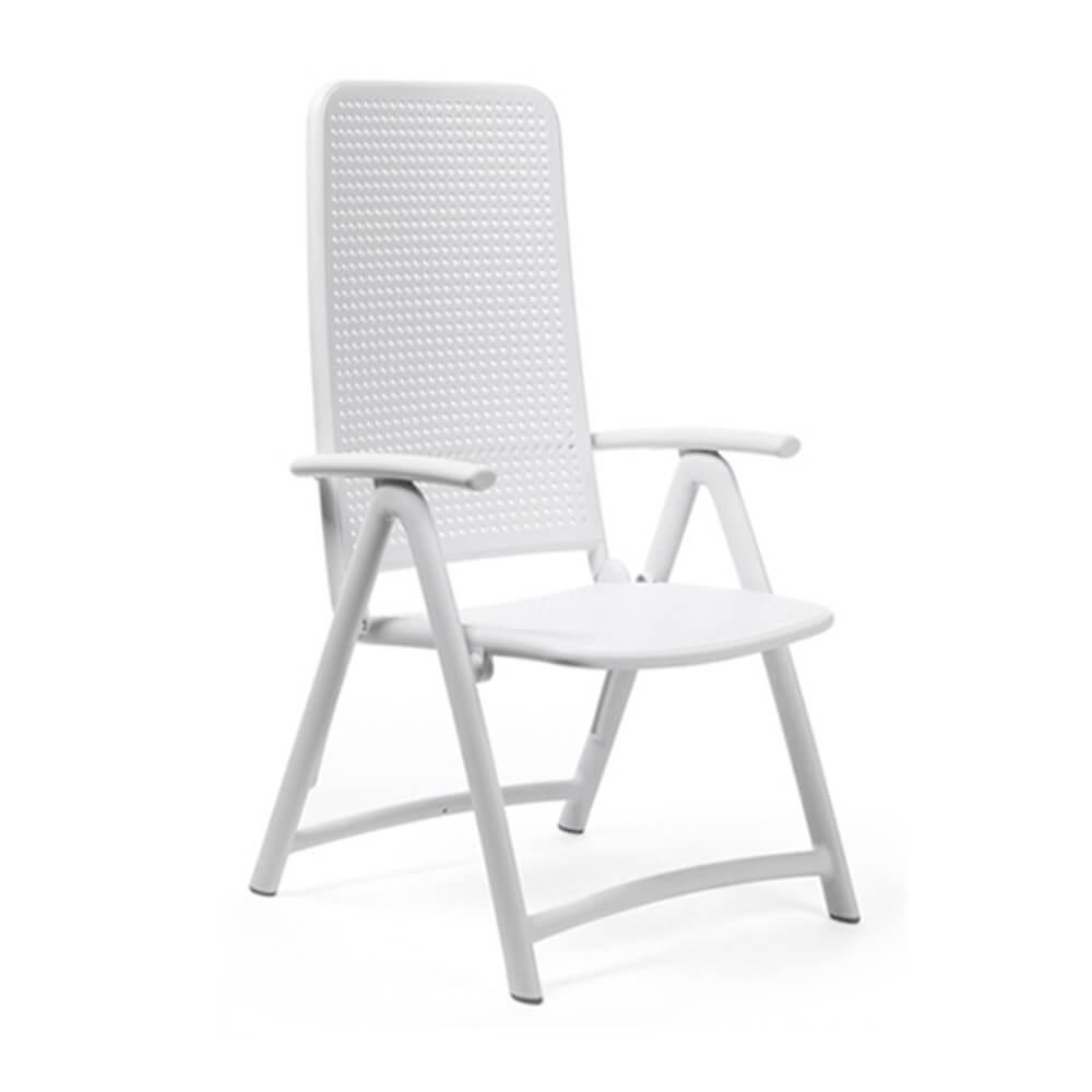 Сгъваем градински стол Darsena