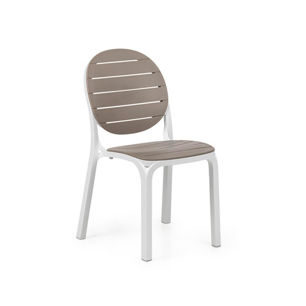Градински стол Erica