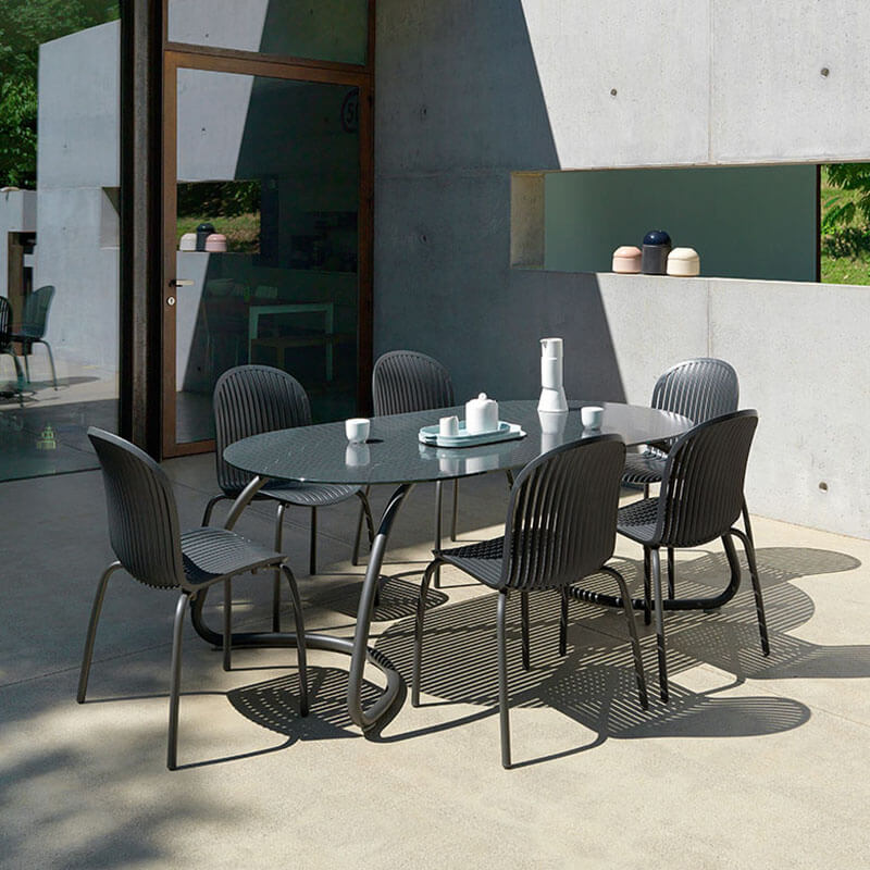 Nardi Patio Furniture.Nardi Patio Furniture Catalogue