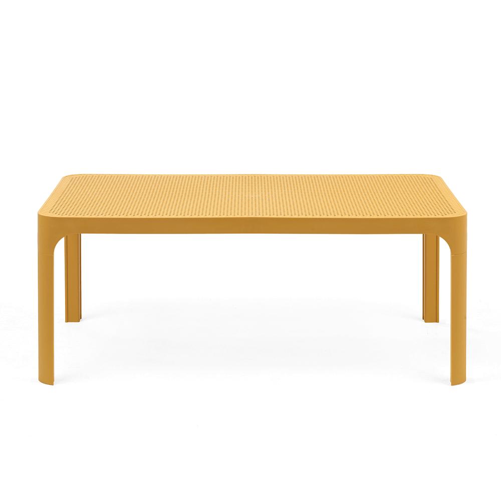 Градинска маса Net Table 100