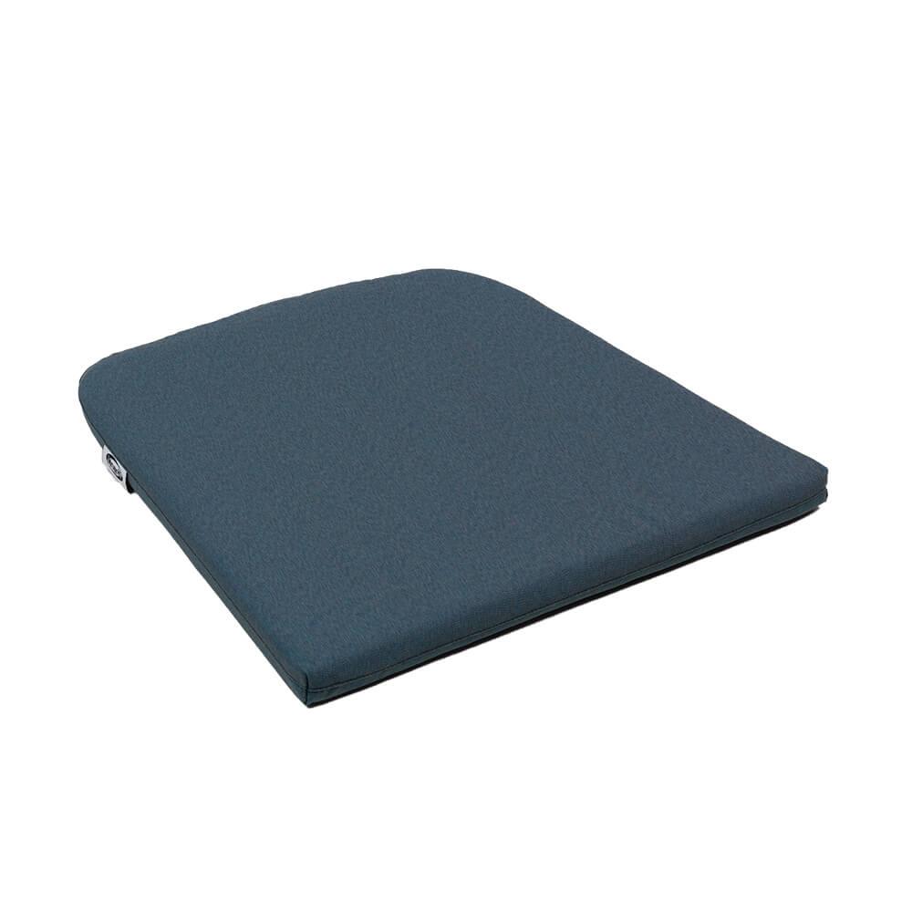 Възглавница за седалка за стол Net