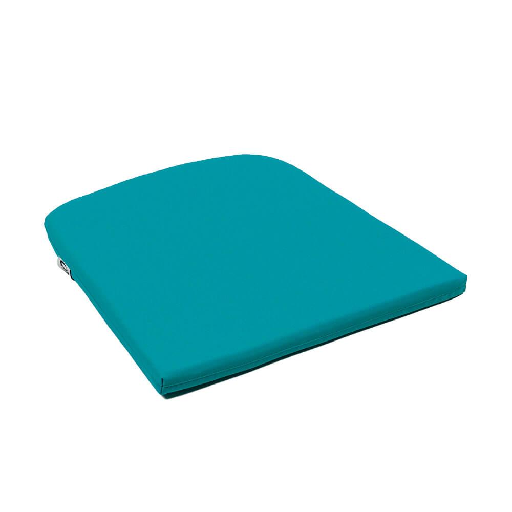 Възглавница за седалка за стол Net Sardina