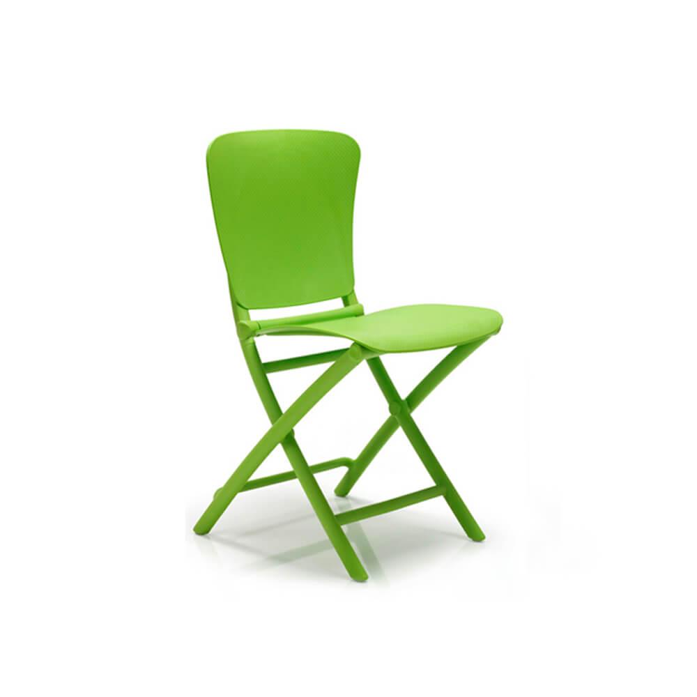 Градински стол Zac Classic