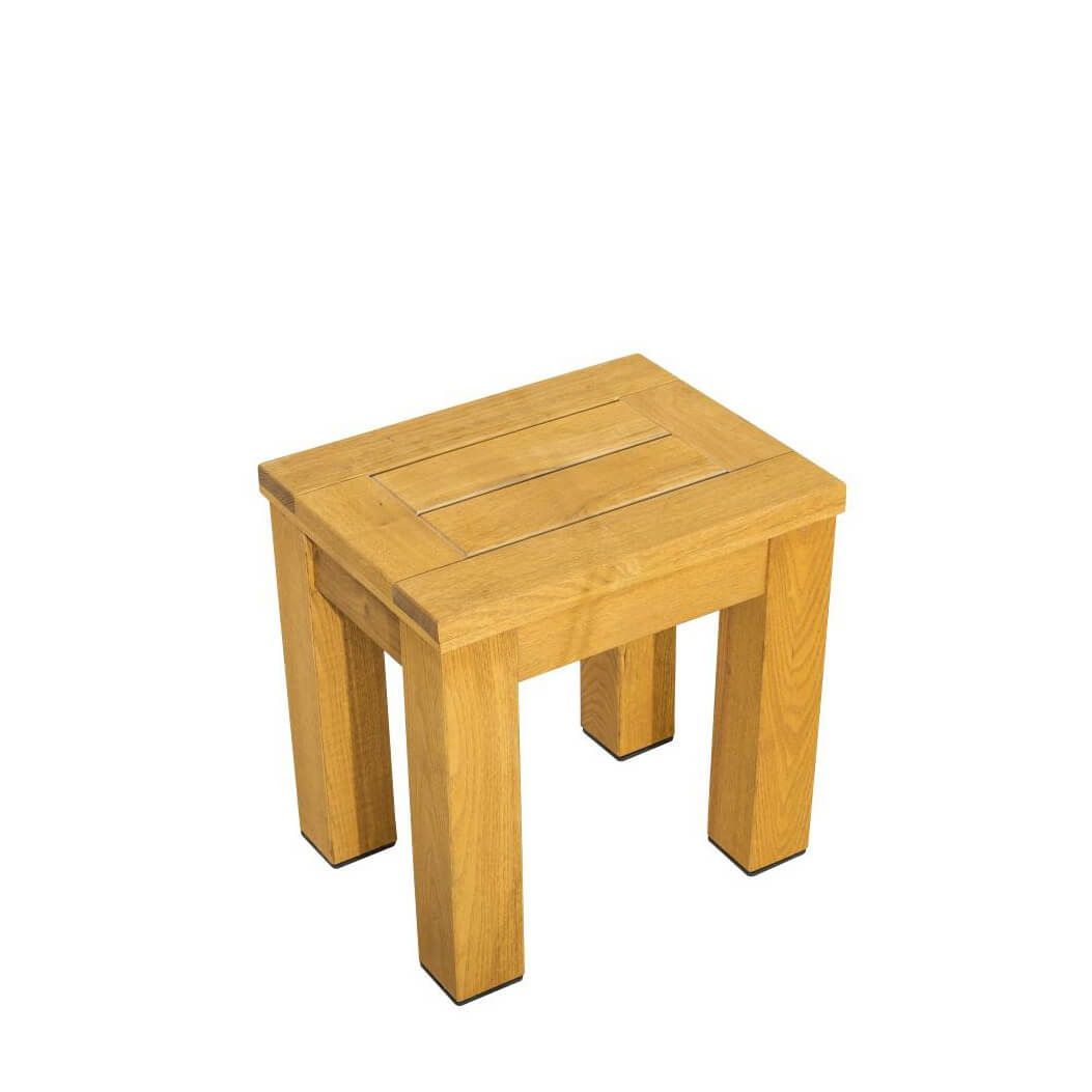 Градински стол, серия Caro