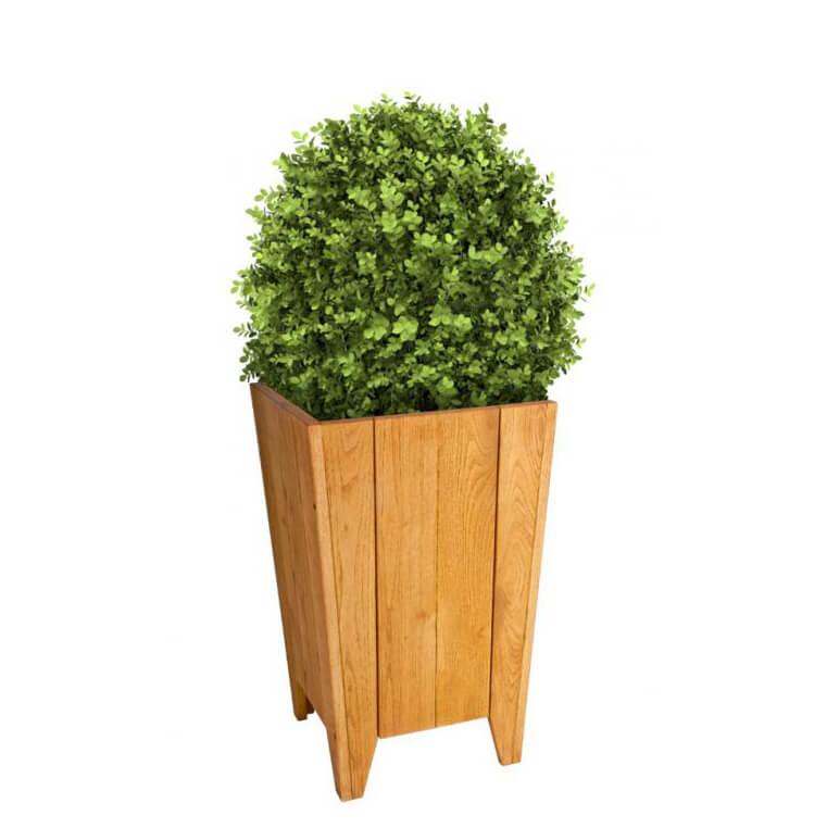 Градинска кашпа Flowerpot