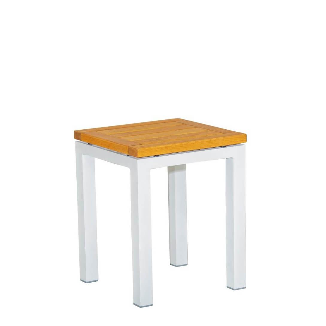 Градински стол, серия Giant