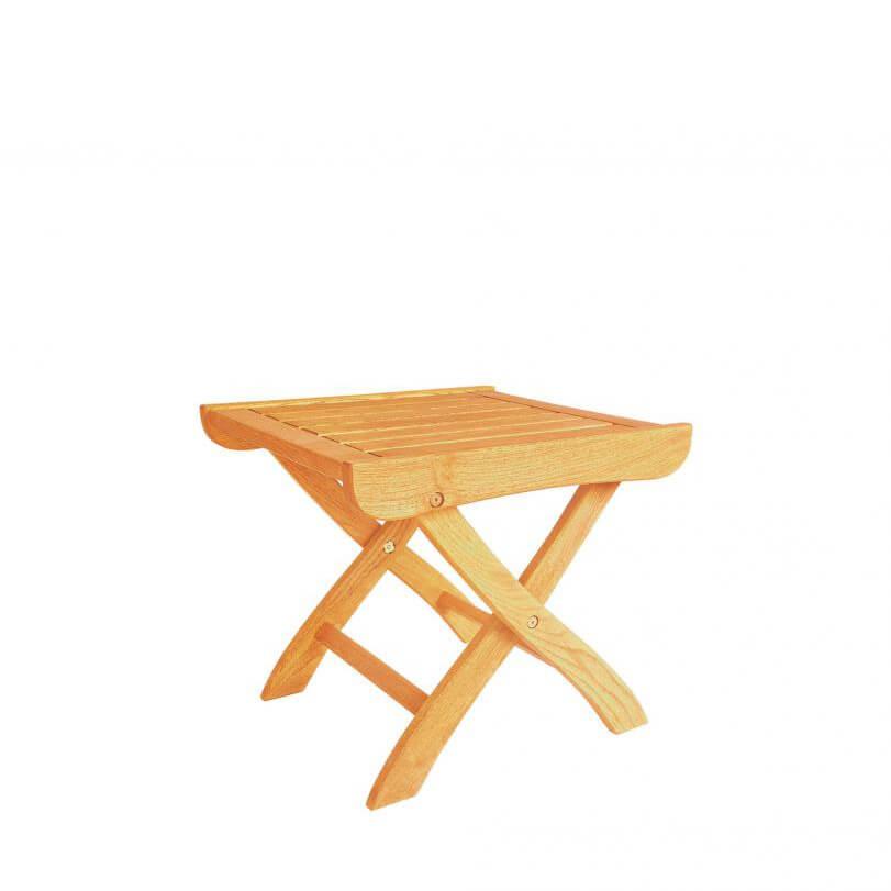 Градински стол, серия Kansas