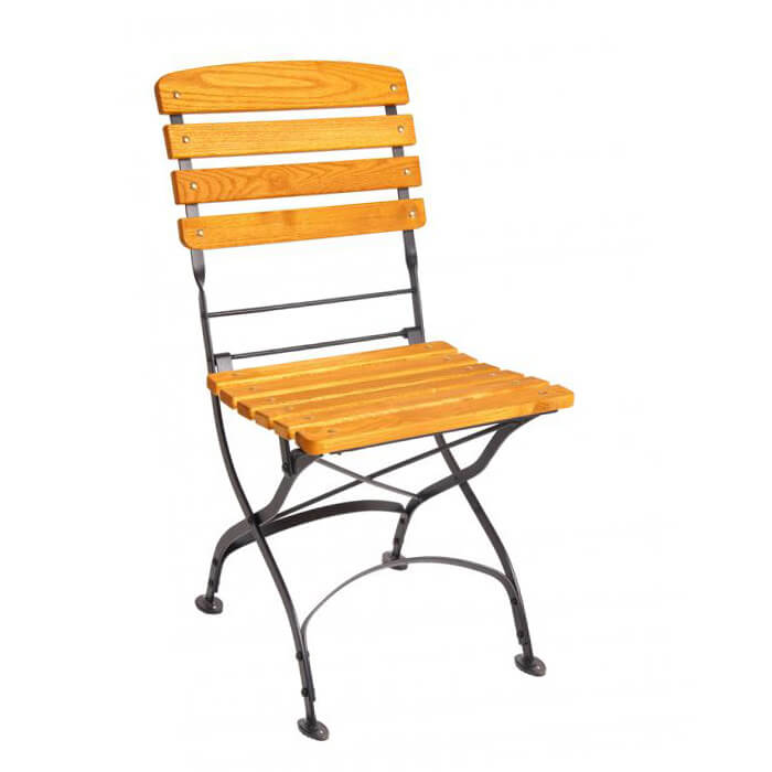 Градински стол, серия Maja