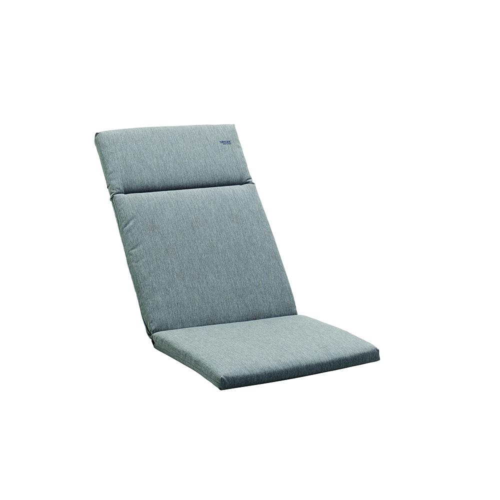 Възглавница за сгъваем стол