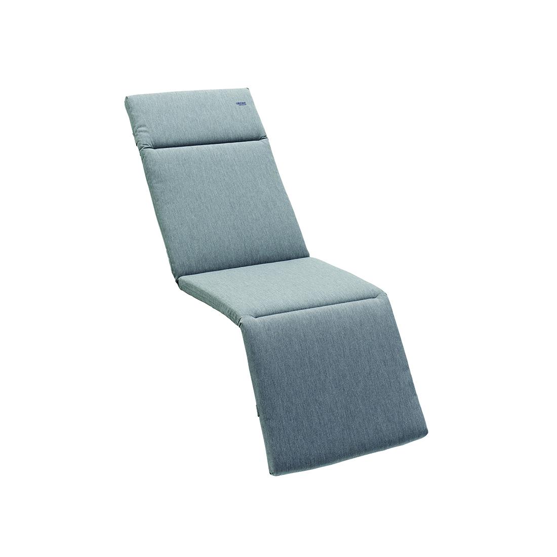 Възглавница за релакс стол