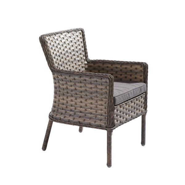 Градинско кресло Palmira