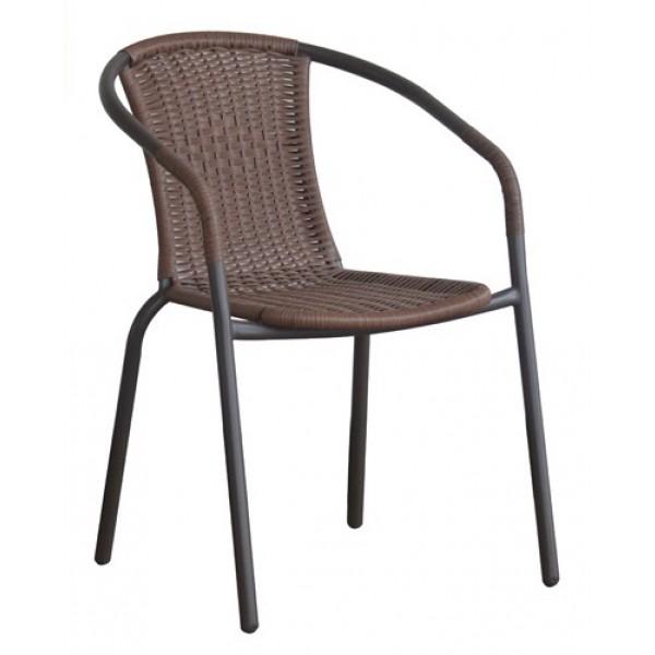 Градински стол Paleno