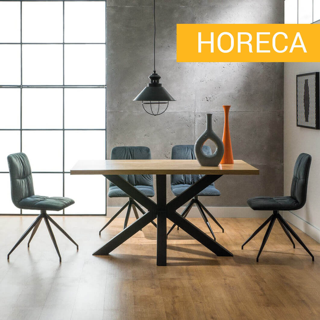 Каталог 7 с Хорека предложения за мебели