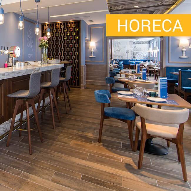 Каталог 5 с Хорека предложения мебели