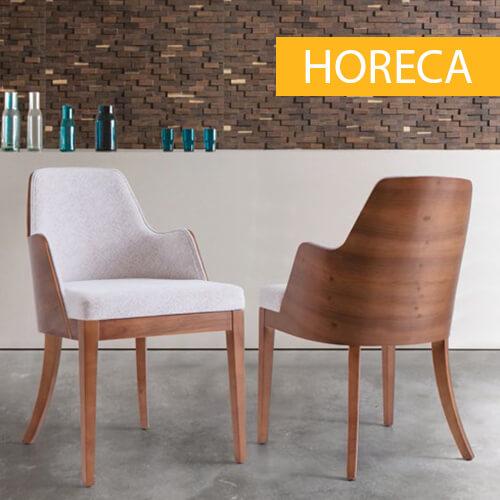 Каталог 1 с Хорека предложения за мебели
