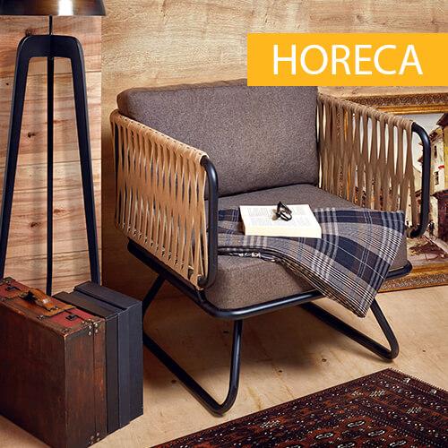 Каталог 13 с Хорека предложения за мебели
