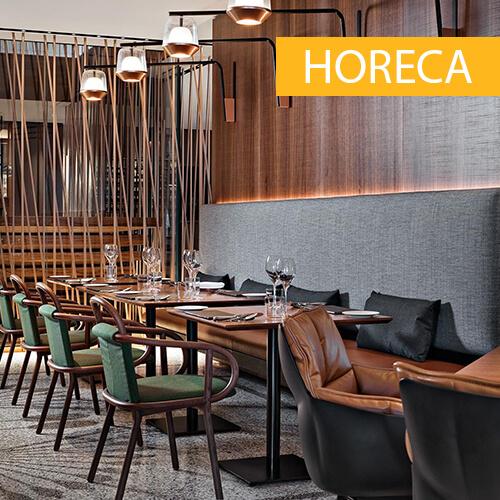 Каталог 2 с Хорека предложения за мебели
