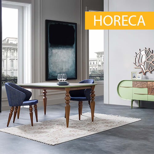 Каталог 3 с Хорека предложения за мебели