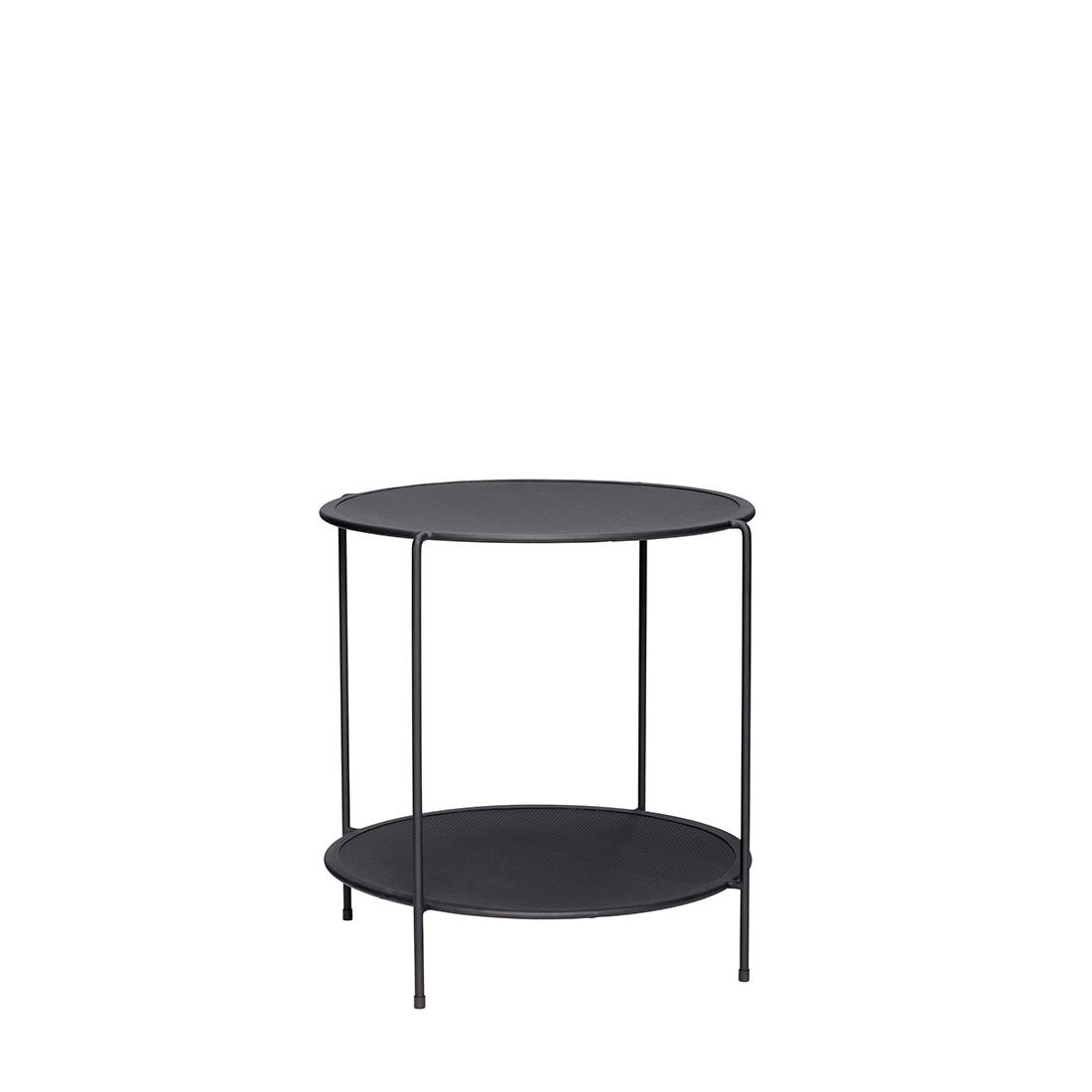 Кръгла маса за кафе 20917