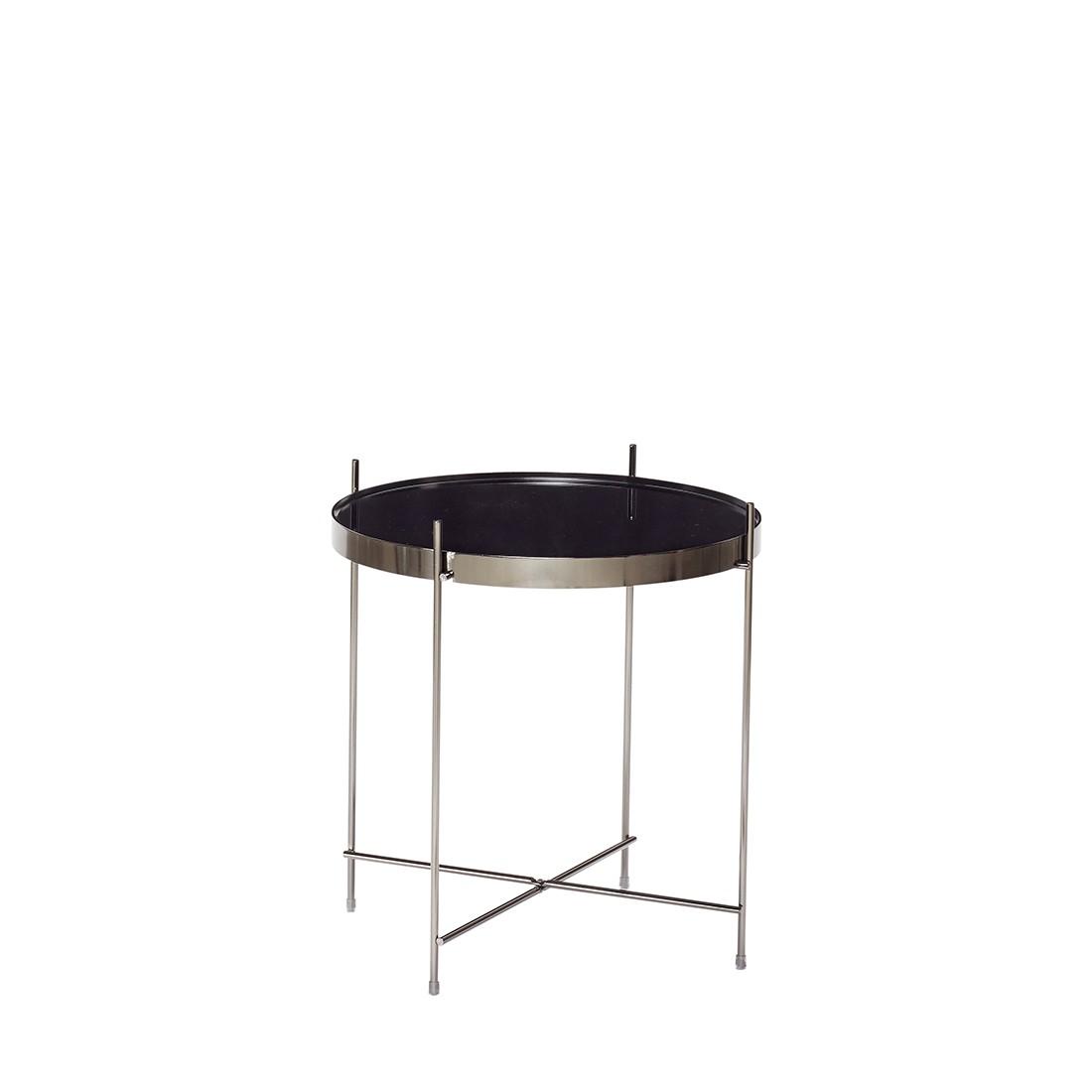 Кръгла маса за кафе 930402