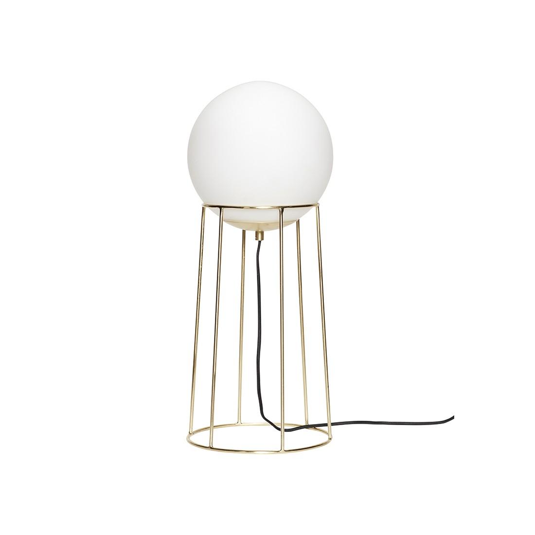 Лампион 890606