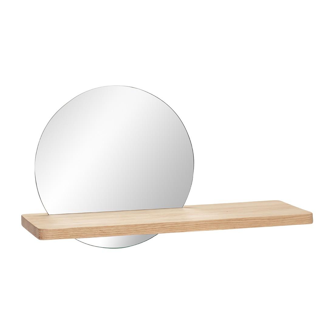 Огледало с етажерка 880403