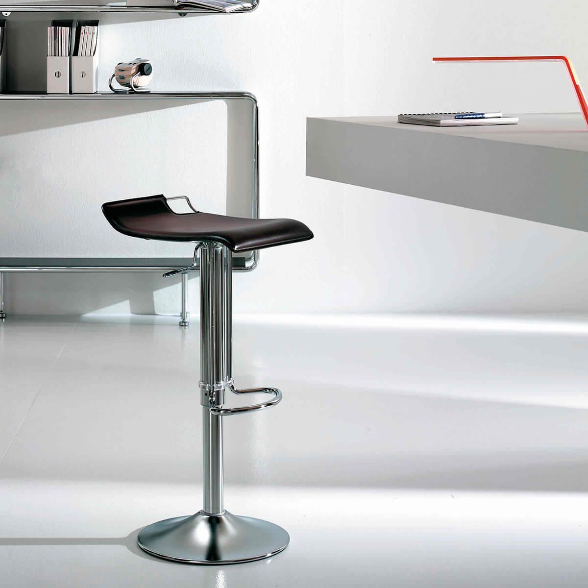 Бар стол Hoppy от Bonaldo, Италия