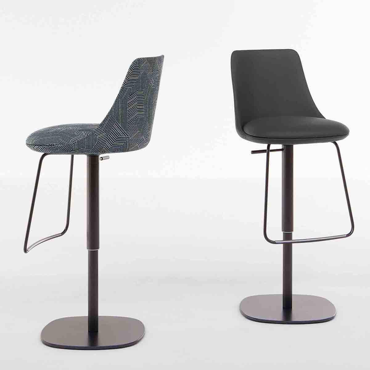 Бар стол Itala Too от Bonaldo, Италия