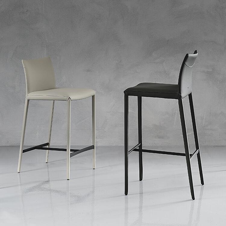 Бар стол Norma от Cattelan, Италия