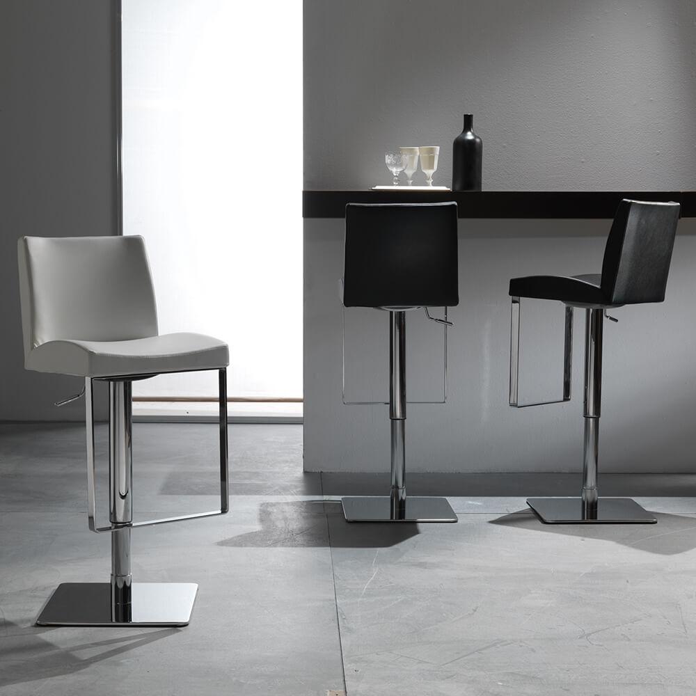 Бар стол Maxim от La Seggiola, Италия