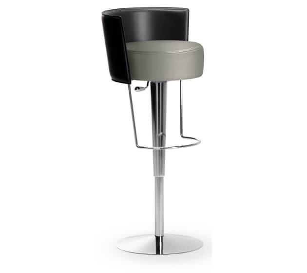 Бар стол Bongo SG TS от MIDJ, Италия