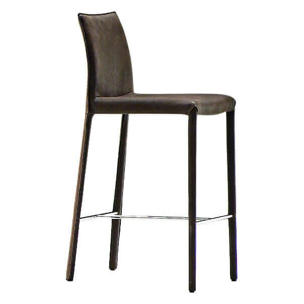 Бар стол Nuvola H65 M TS от MIDJ, Италия