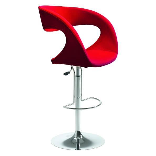 Бар стол Raff SG TS от MIDJ, Италия