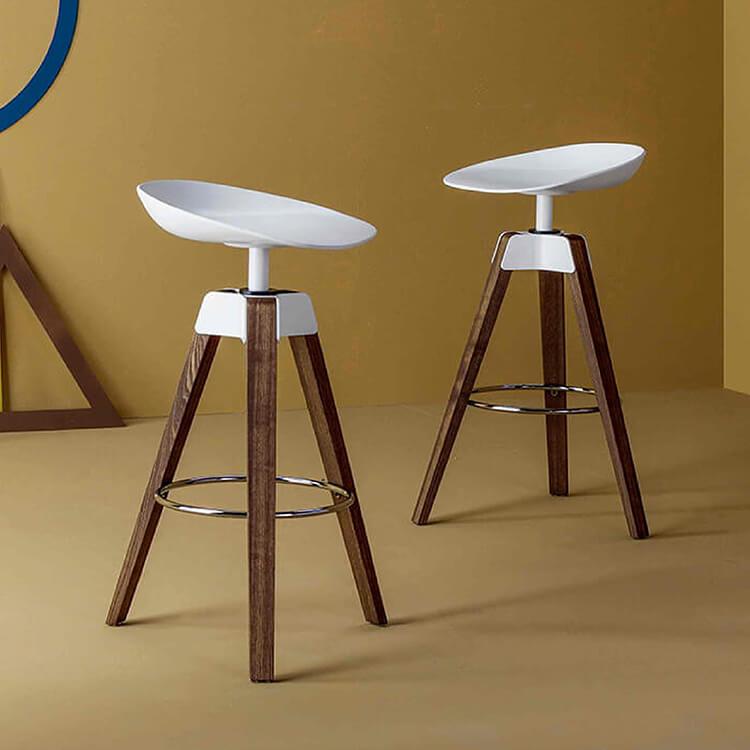 Италиански бар столове