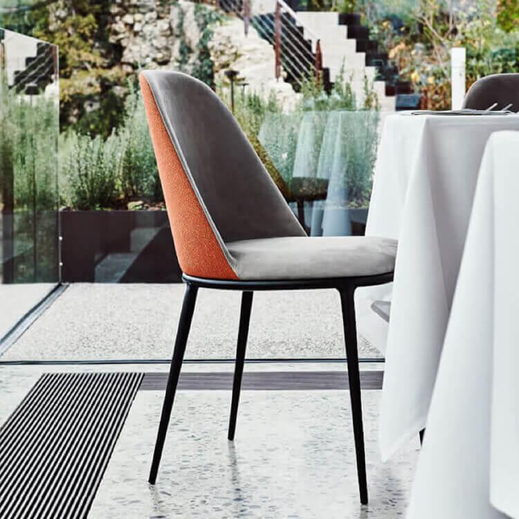 Италиански трапезни столове