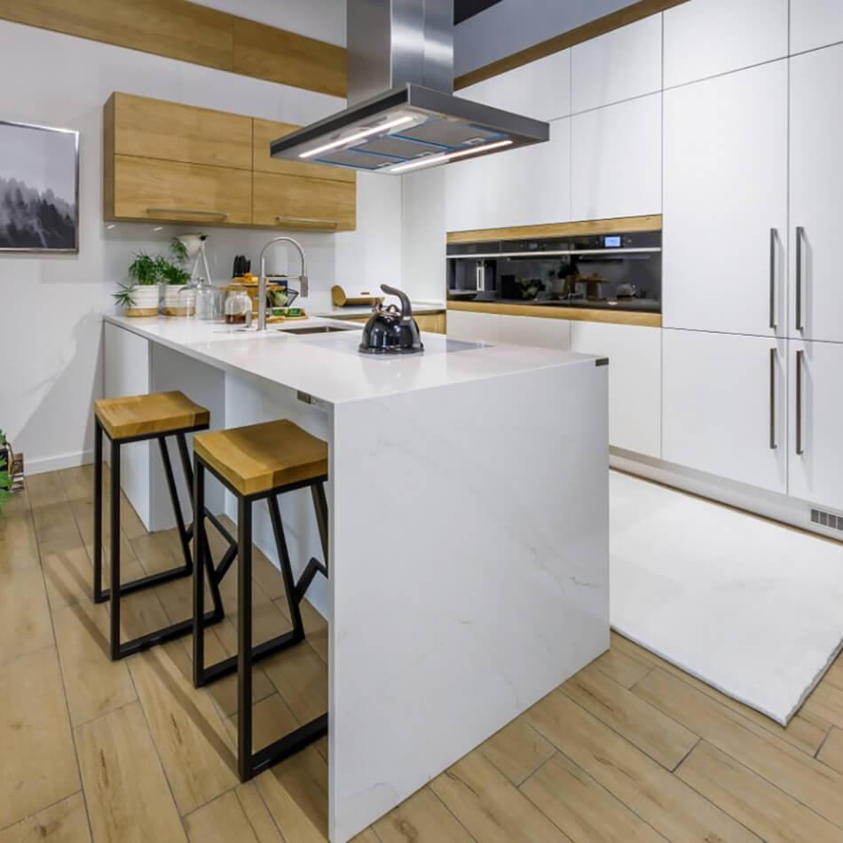 Модерна кухня Agata II