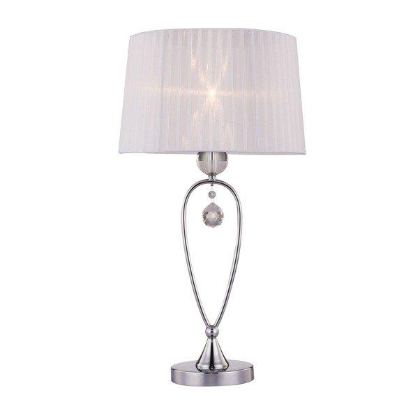 Настолна лампа Bello