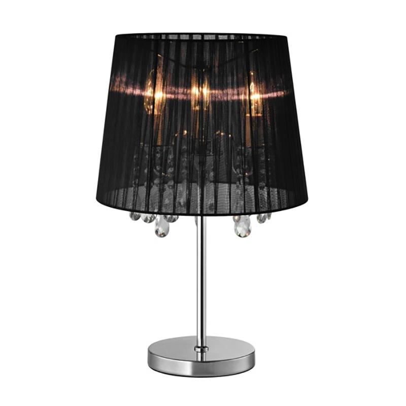Настолна лампа Cesare