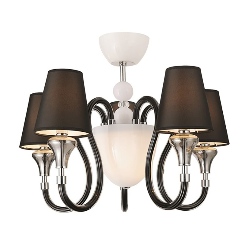 Висяща лампа Chandelier