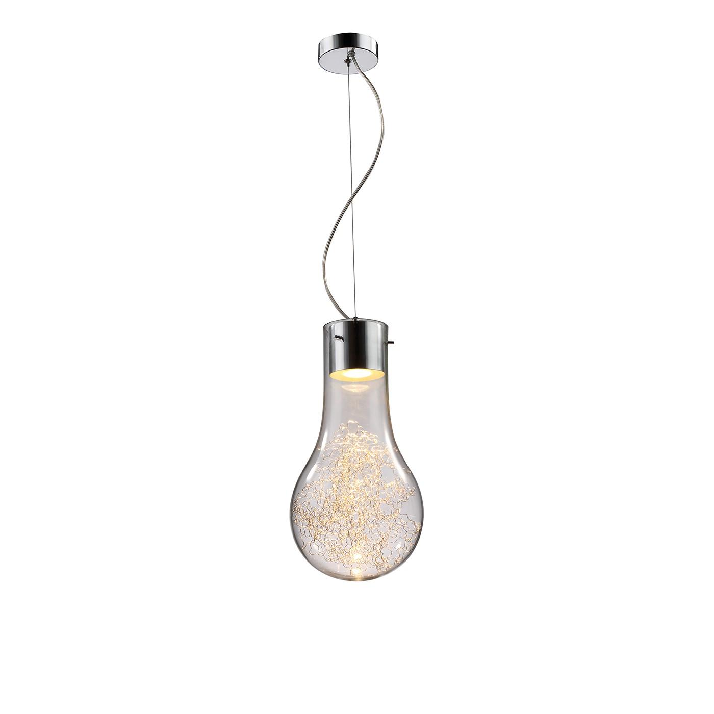 Висяща лампа Ciro