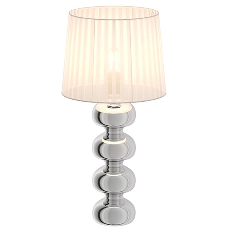 Настолна лампа Deco