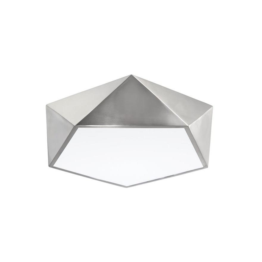Таванна лампа Darius - мостра