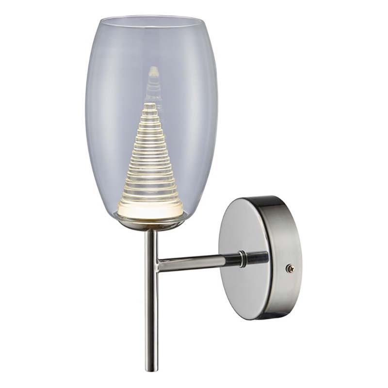 Стенна лампа Enzo